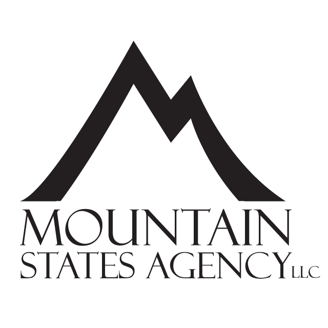 Eaton Wiring Devices Gets Connected – Mountain States Agency